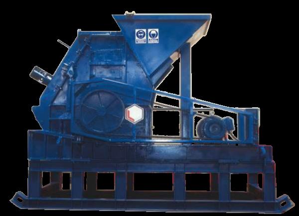 KDU 120/130E