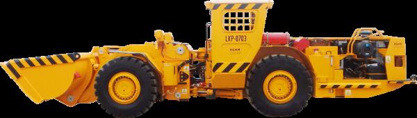 LKP-0703