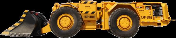 LKP-0406