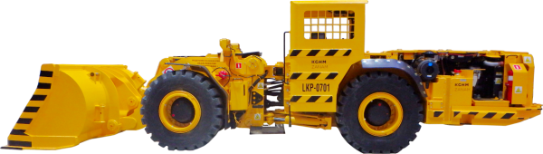 LKP-0701