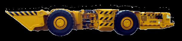 LKP-0900B