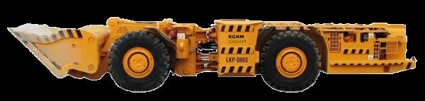 LKP-0903