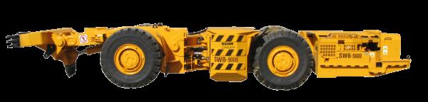 SWB-900B