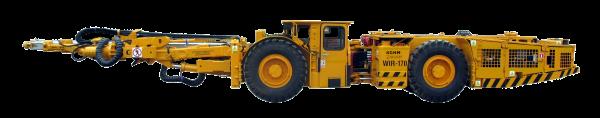 WIR-170