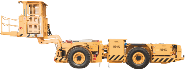 WS-172